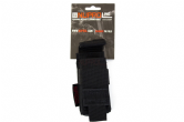 Nuprol PMC Pistol Pouch